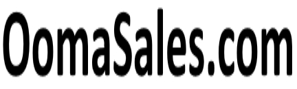 Oomasales.com